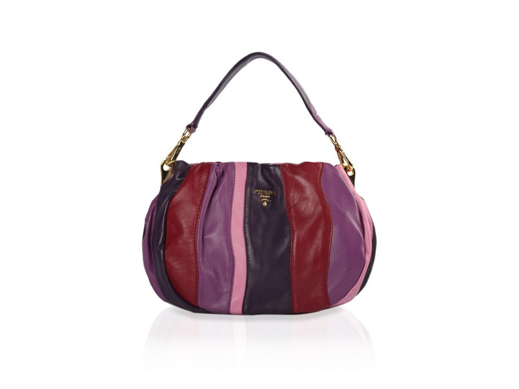 dolce vita handbags designer handbags louis vuitton handbags