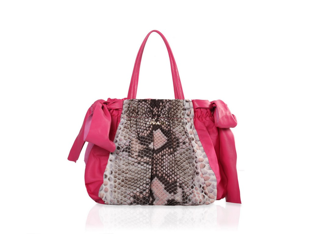 luxury shopping bags mini shopping bag pink shopping bag
