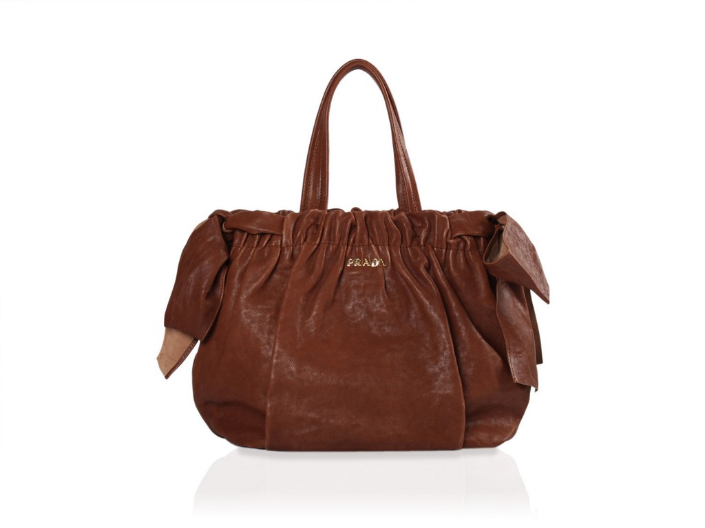 ysl hobo fossil hobo bag brown hobo bag