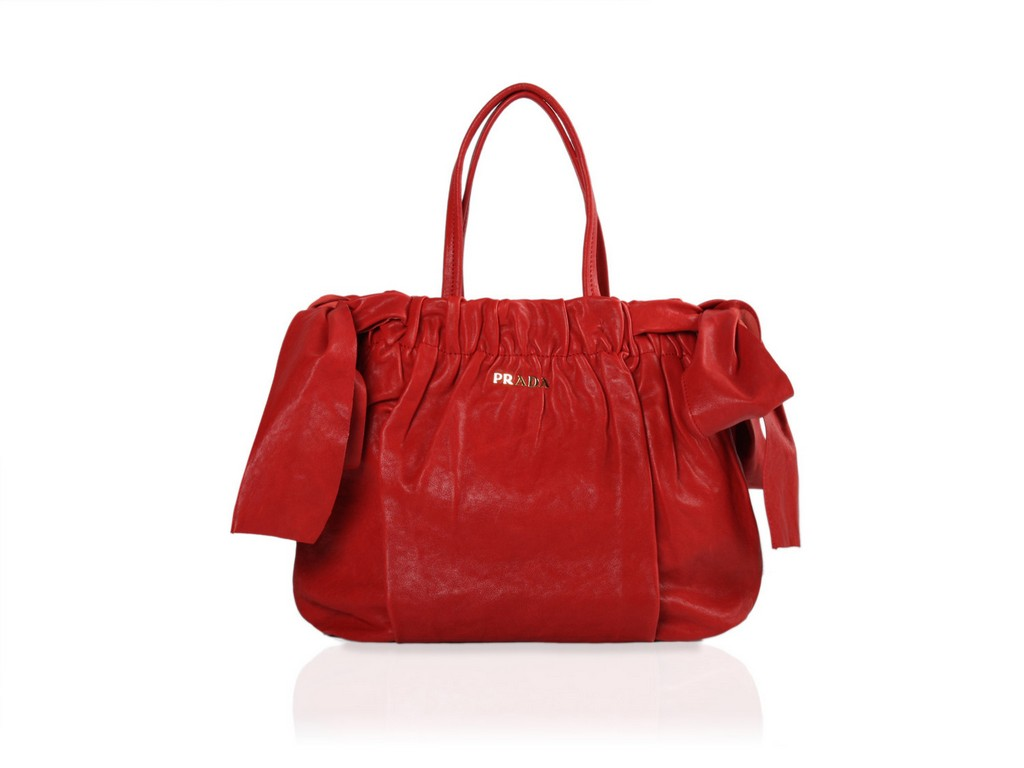 discount handbags ladies handbags lucky brand handbags