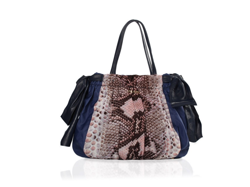 handbags sale in all categories dolce and gabbana handbags coach handbags outlet