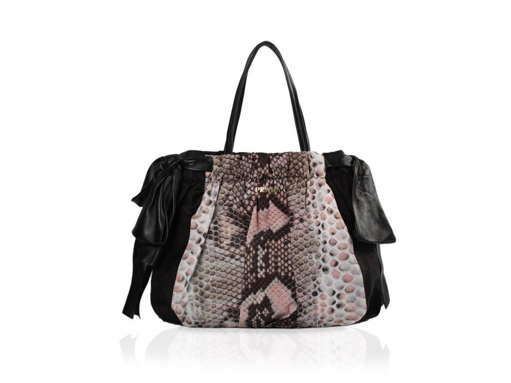 crochet shoulder bag waterproof shoulder bag travel shoulder bag