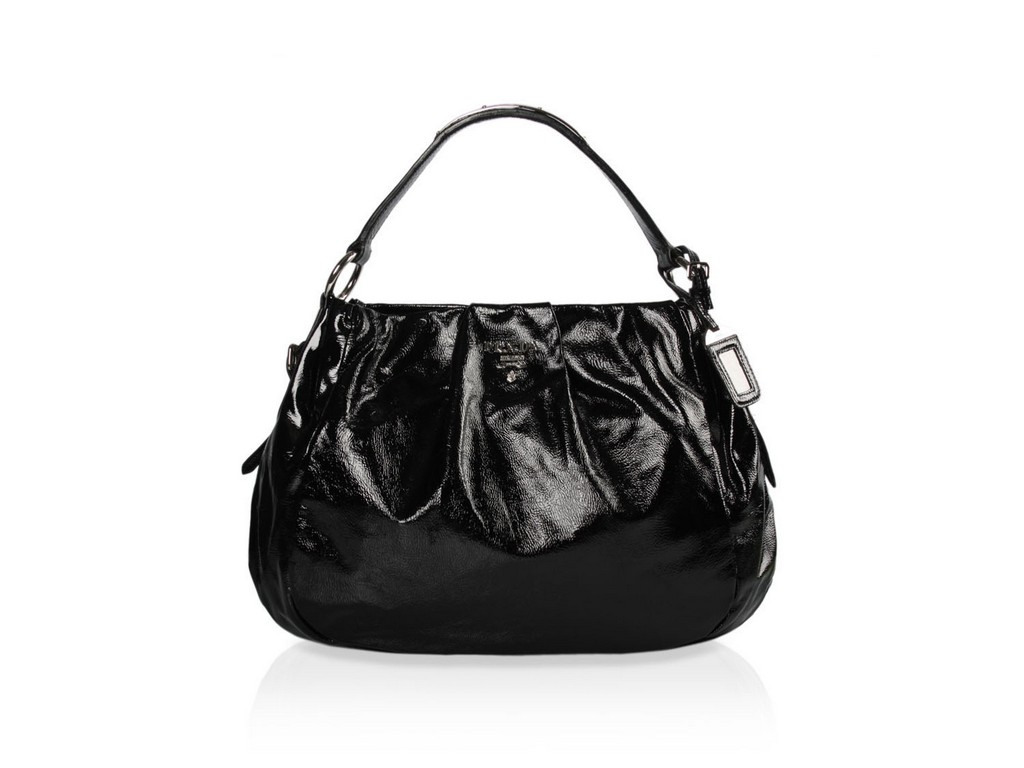 mulberry mitzy hobo mulberry daria hobo leather hobo bag leather hobo bag