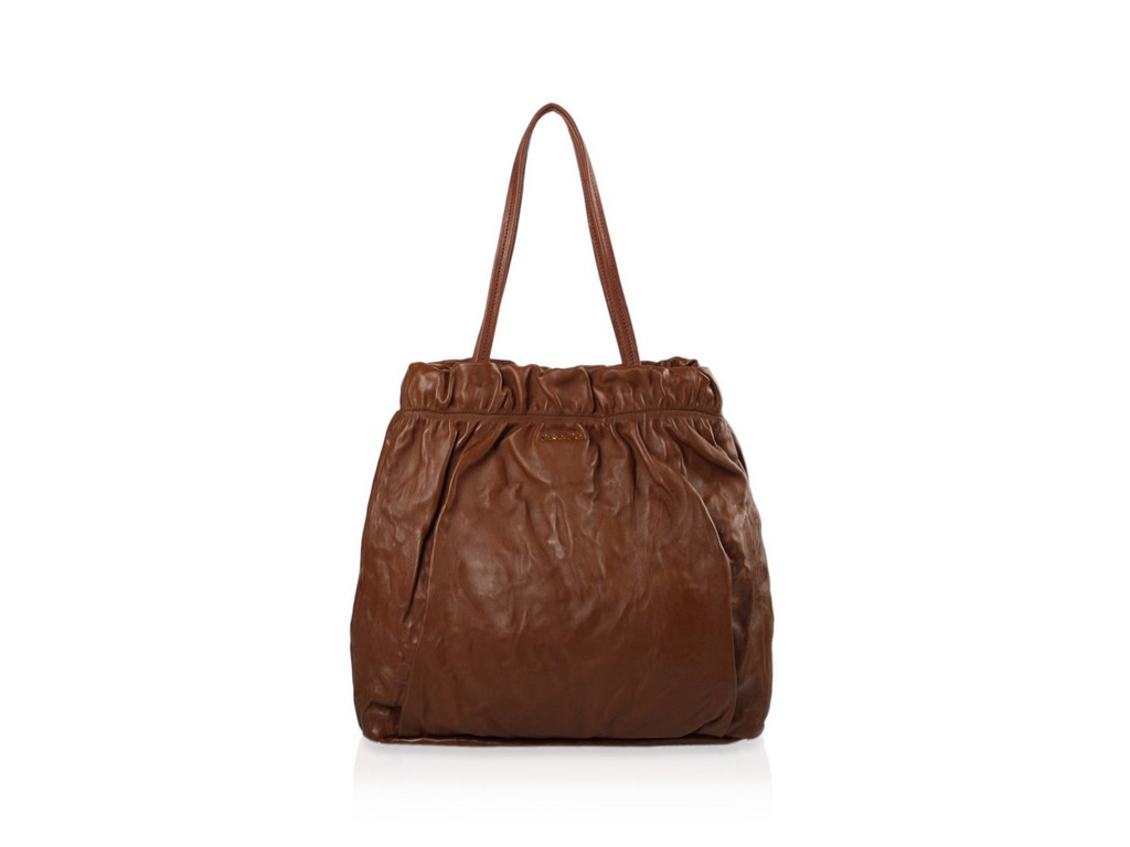 tan leather hobo bag small hobo bag fossil hobo bag coach hobo bag