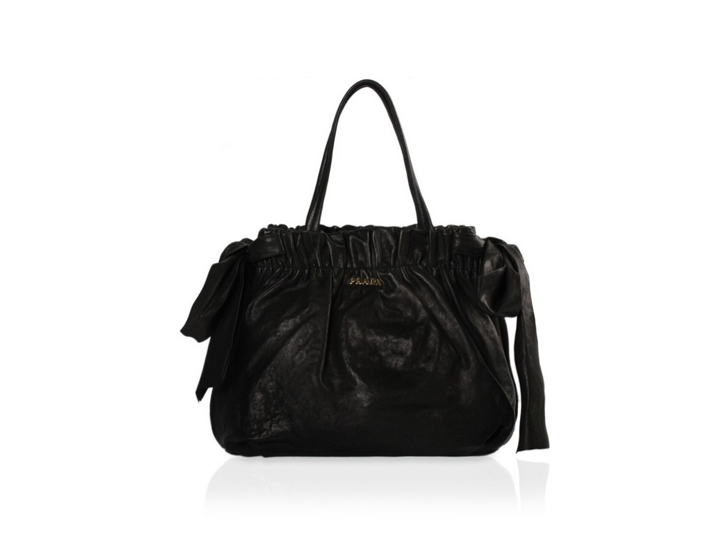 alexander wang hobo guess hobo hobo bag fossil hobo
