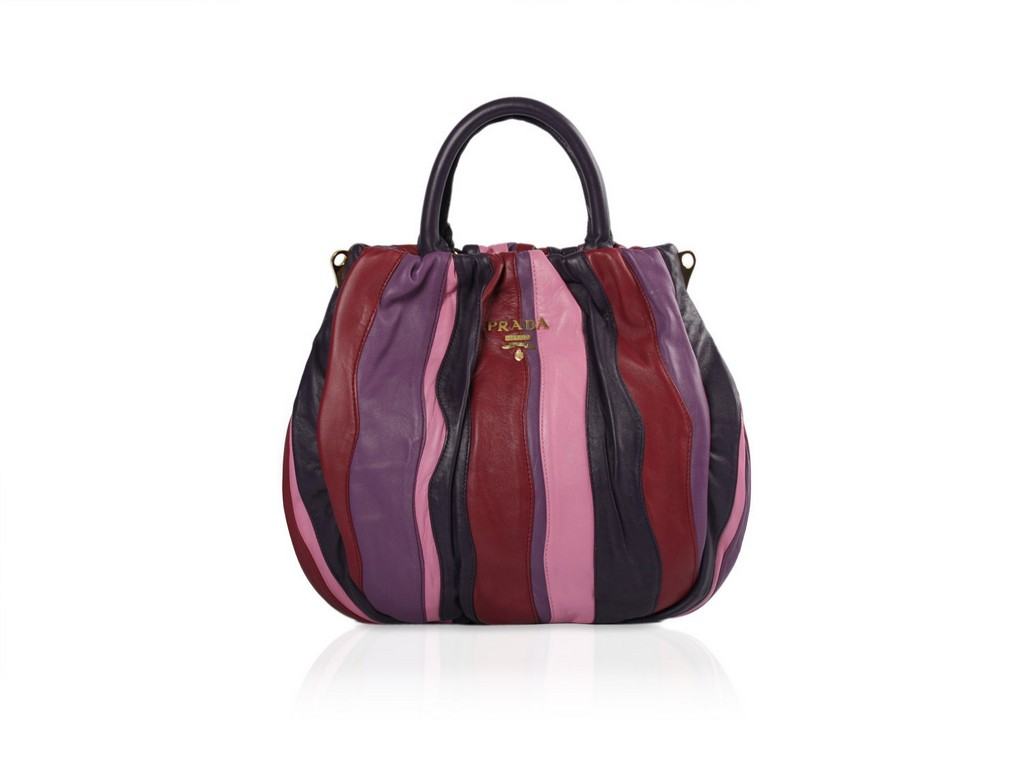 fashion handbags italian leather handbags coach handbags on sale purple handbag