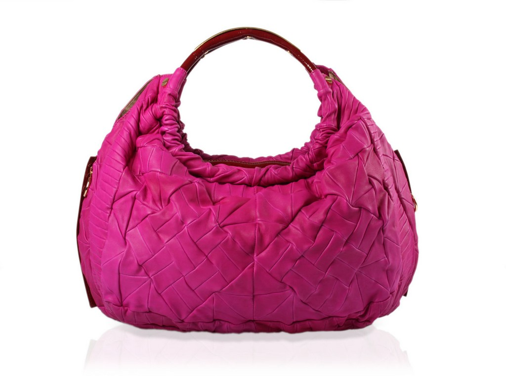 wholesale purses for resale wholesale purse distributors mini purses wholesale