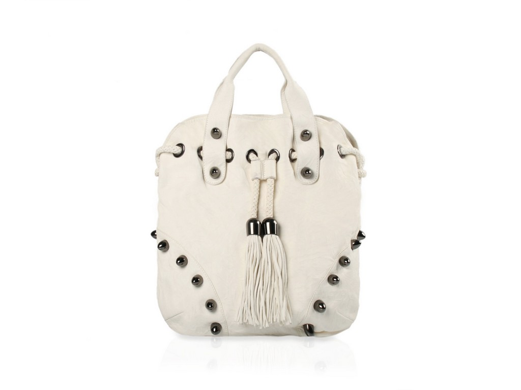 wholesale handbags usa designer handbags wholesale from china wholesale only handbags