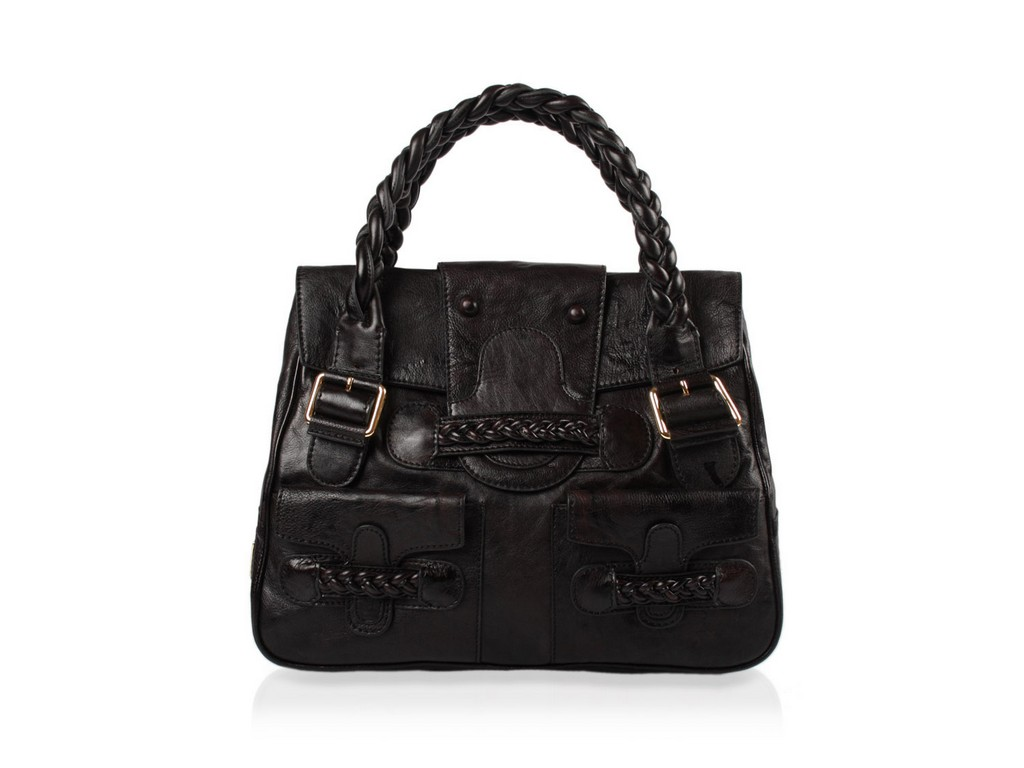 branded purse buy purse online discount purses