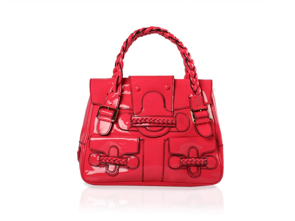 wholesale handbags london wholesale designer handbags in bulk suede handbags wholesale