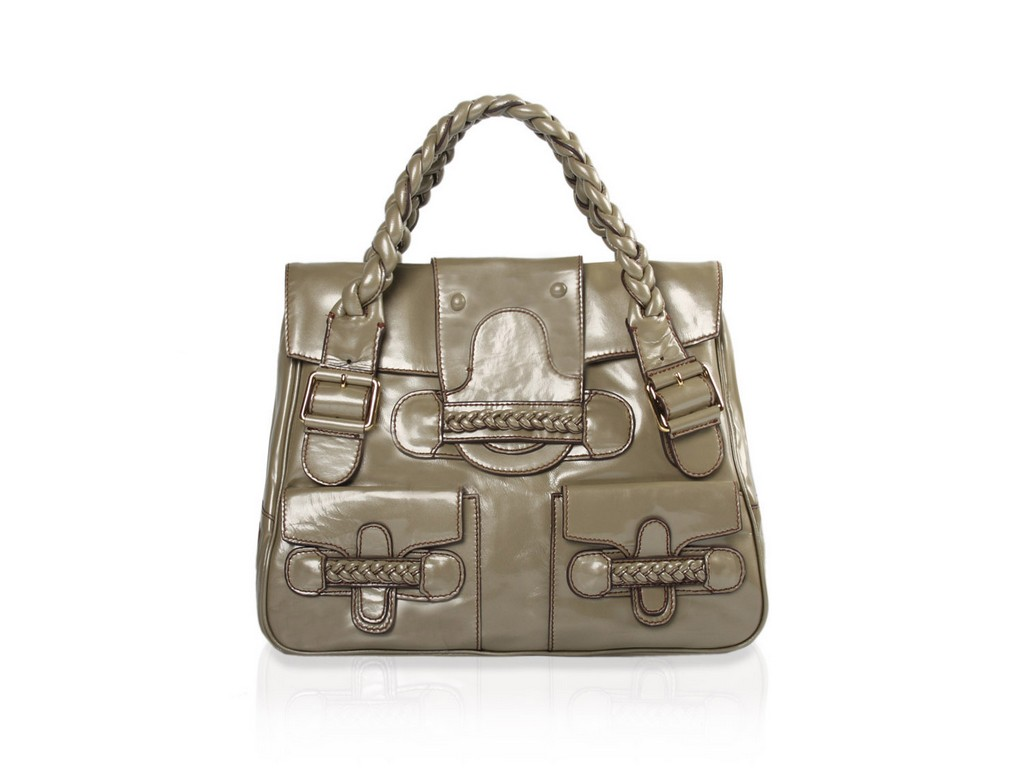 louis vuitton handbags american west handbags leather handbags