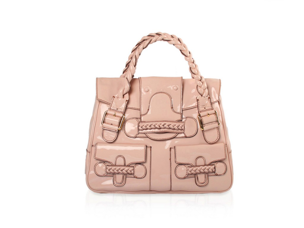 leather satchel canada best satchel bags coach satchel