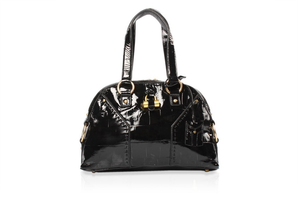 dolce and gabbana handbags baby phat handbag coach handbags on sale