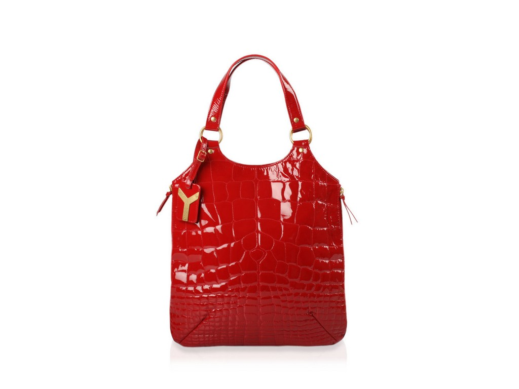 hermes birkin purse discount purses purses and handbags