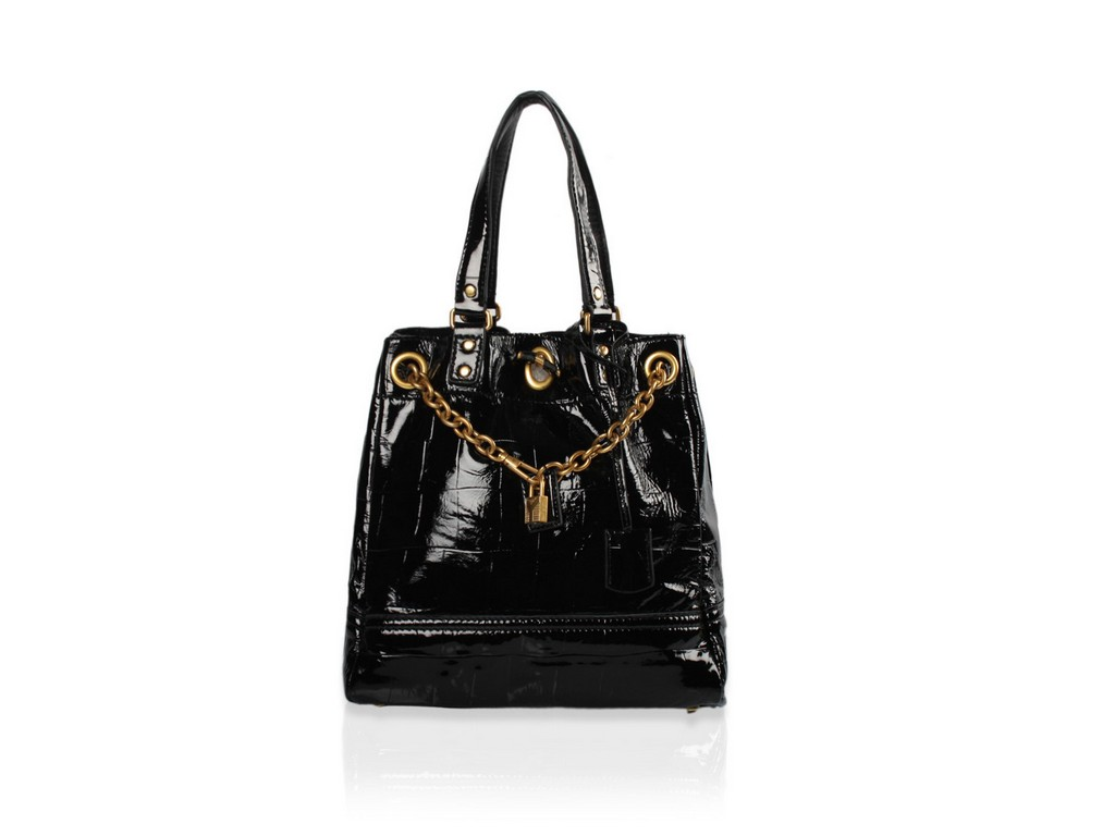 discount coach handbags cheap designer handbags womens handbags