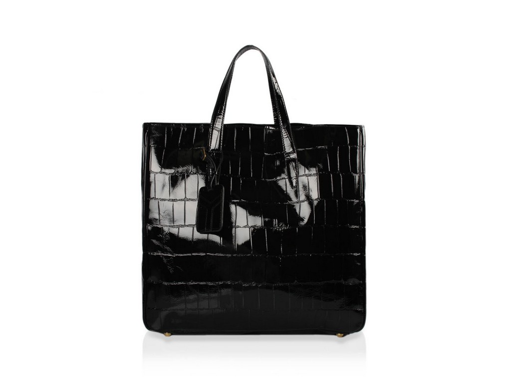 nylon shopping bags shopping bag on wheels goyard shopping bag