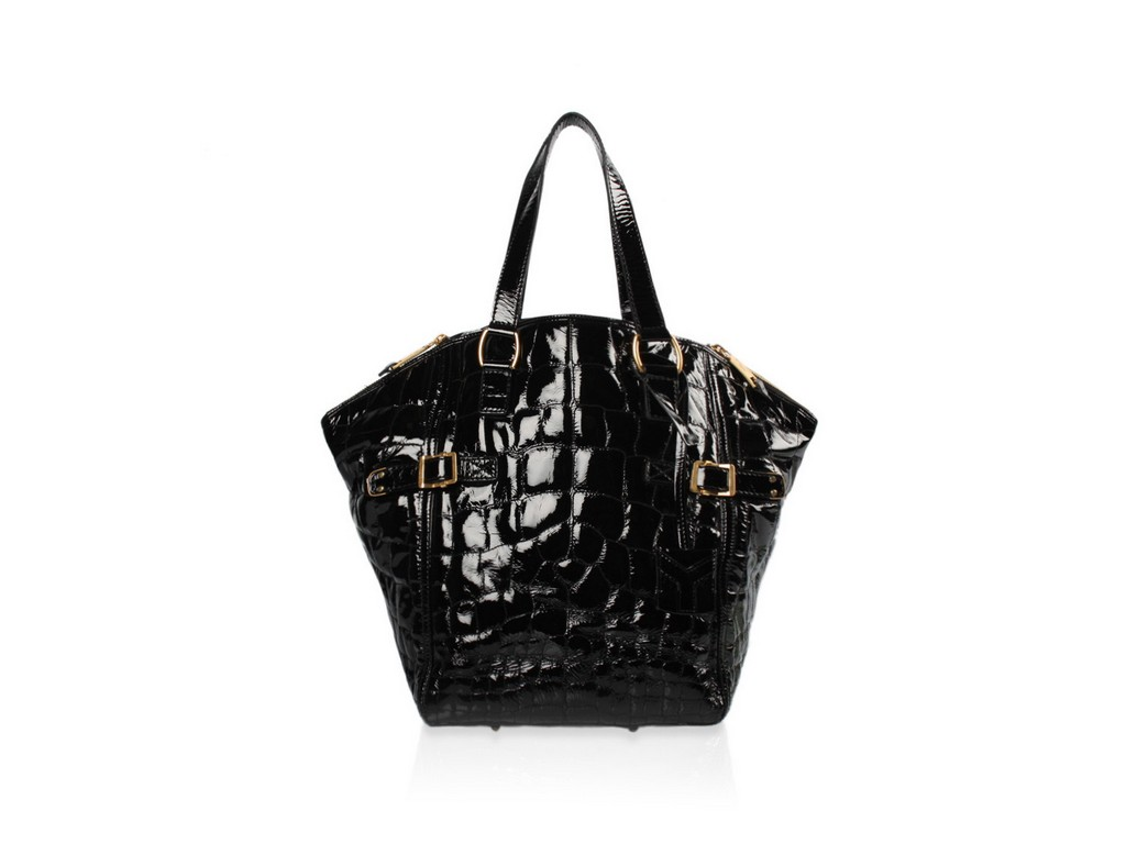 black duffel bag duffle bag pattern roots duffle bag