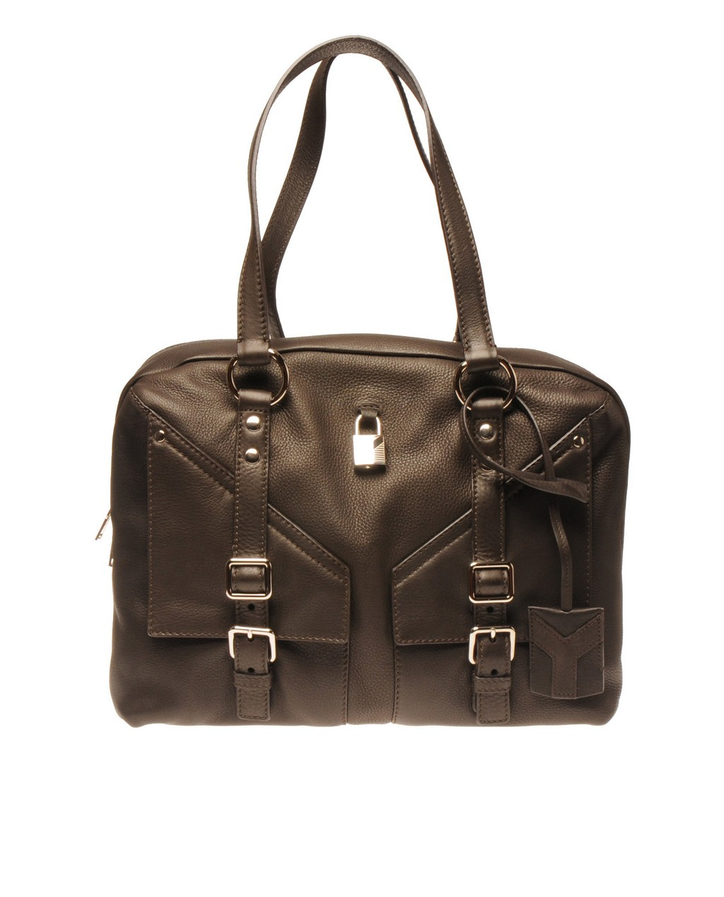 brown handbag guess handbags by marciano liz claiborne handbags