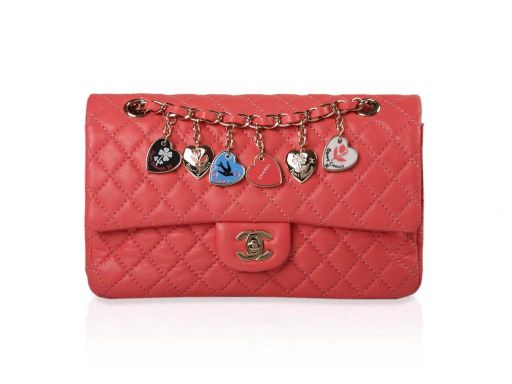 Bags-Purses.com. Handbags