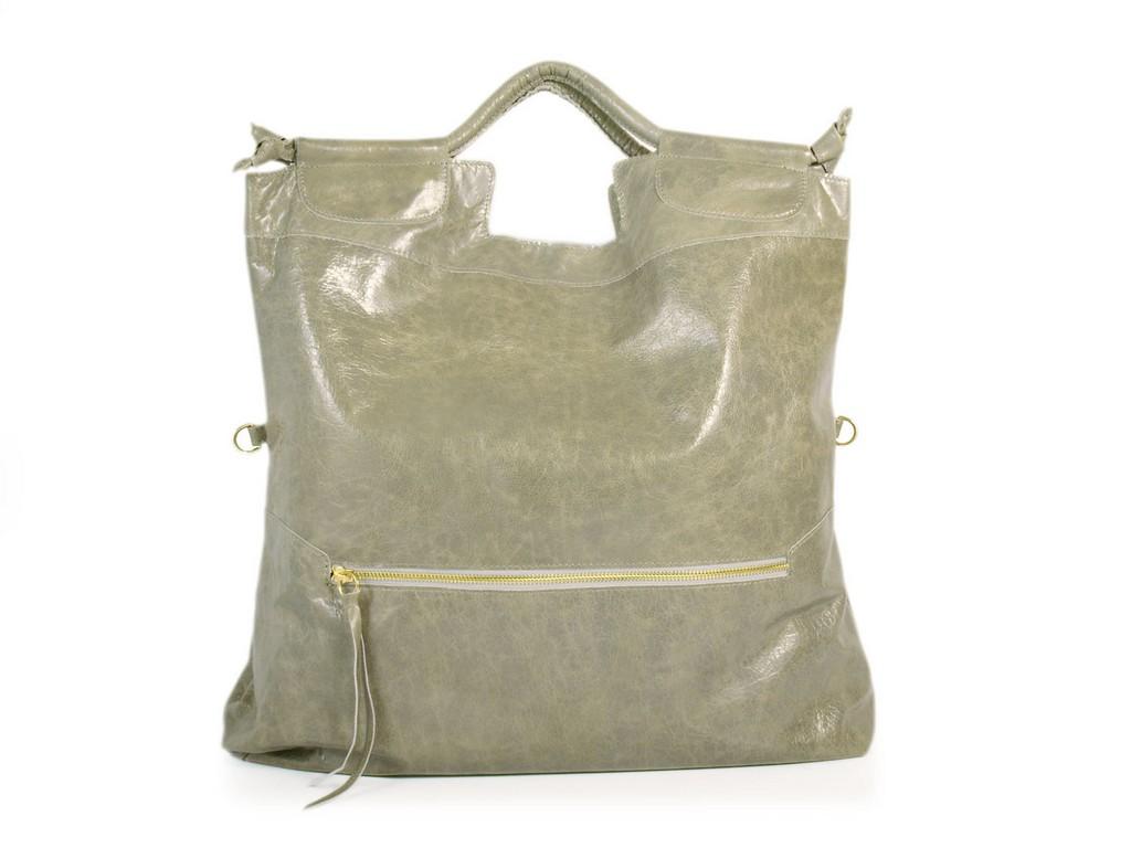 handbag quilted handbag vera brovrey handbag