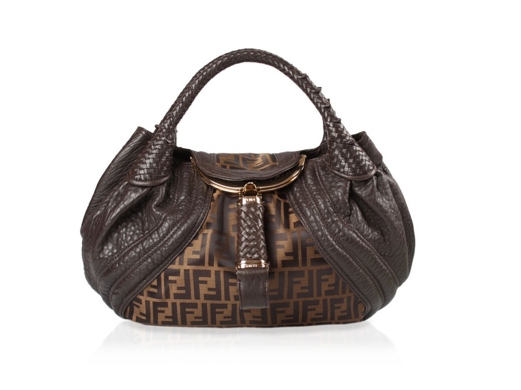 fossil handbags clearance sale