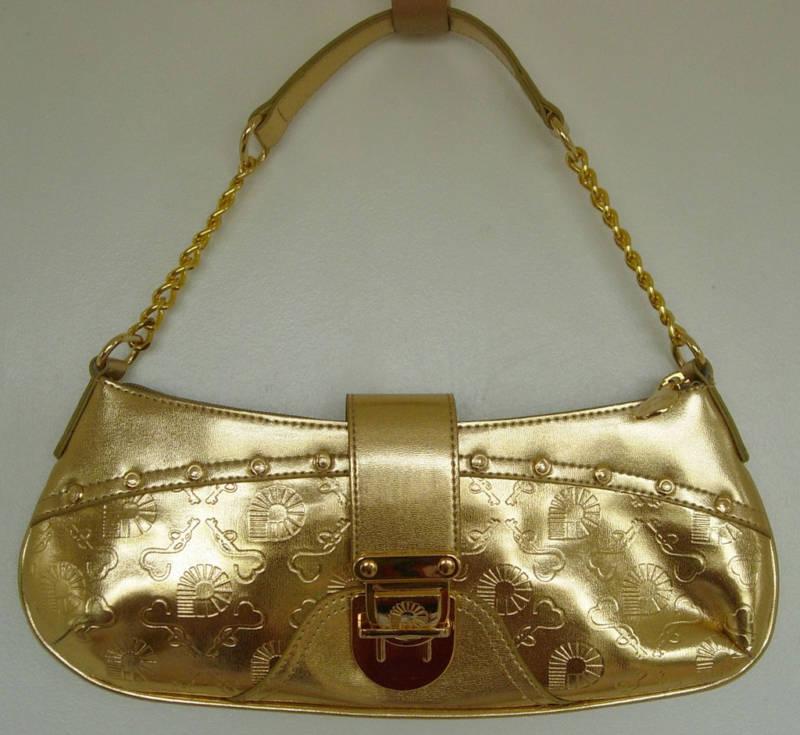 akademiks handbags tous handbag vivary handbags