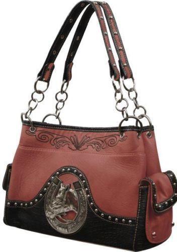 american west handbags dooney and bourke handbag stone mountain handbags