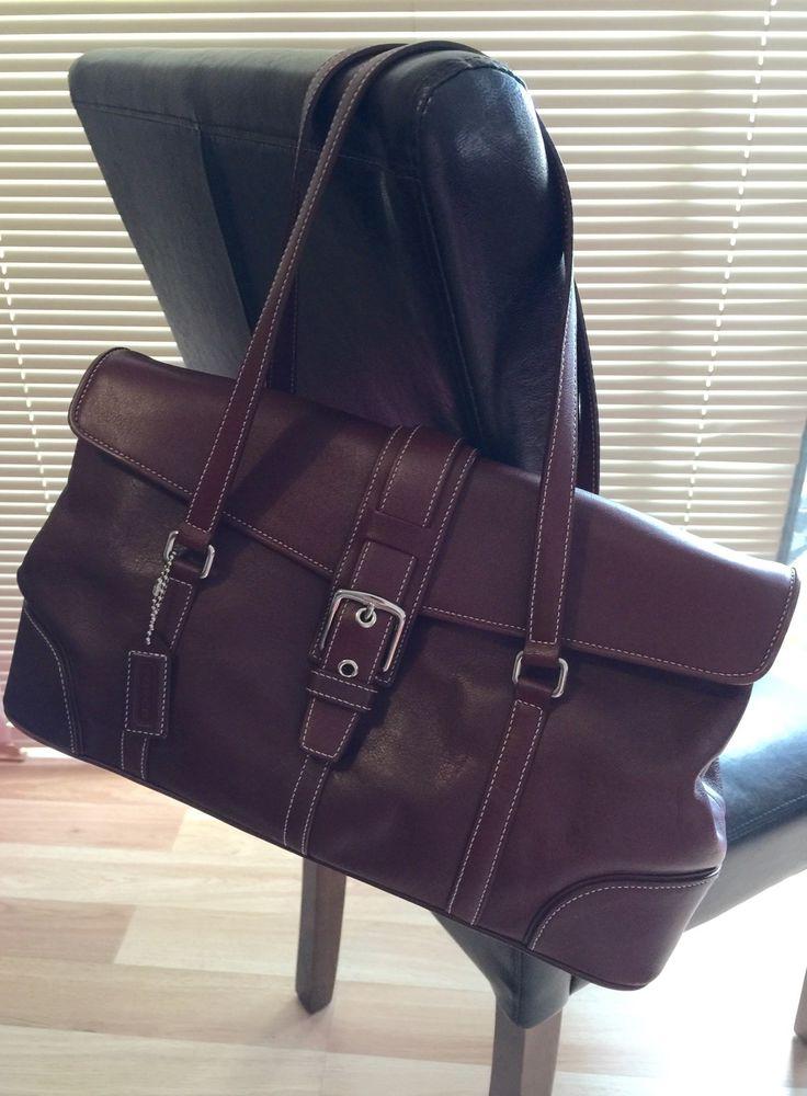 authentic coach handbags wholesale coach handbags ed hardy handbag