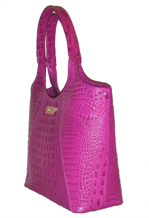 brahmin handbag coach handbag outlet channel handbags