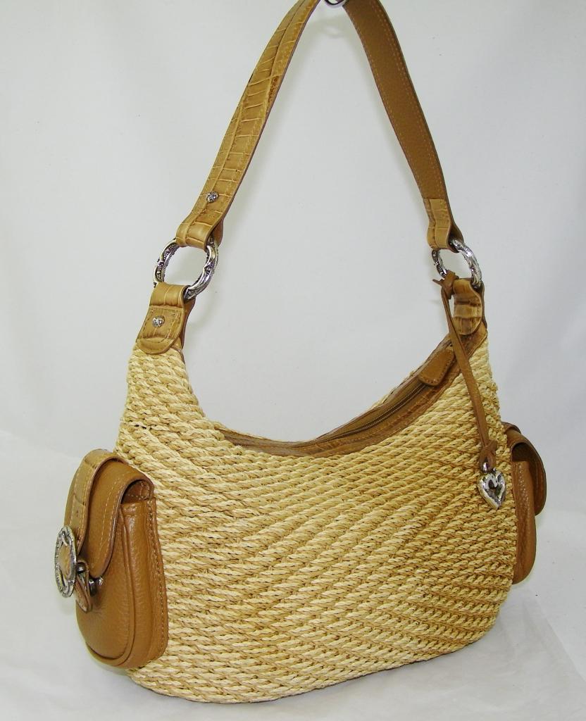 brighton handbag purple handbags marc by marc jacobs staples and studs handbag