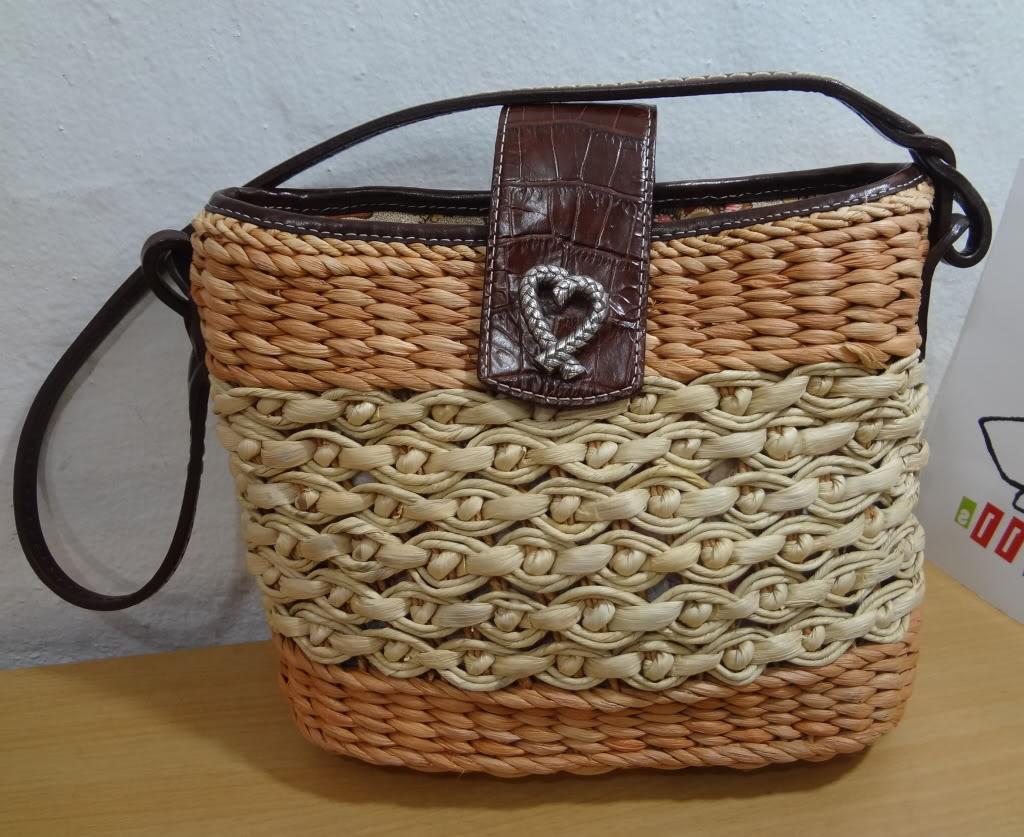 brighton handbags crossbody handbags handbags wallets  price under 150