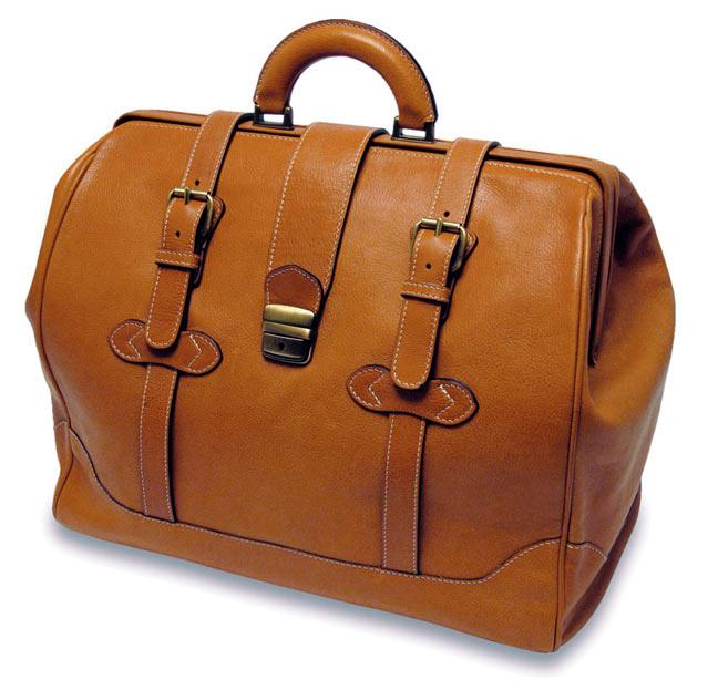 brown leather handbags coach handbag wholesale designer handbags