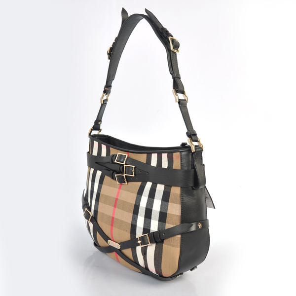 burberry handbags stone mountain handbags guess handbags