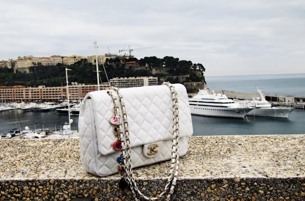 chanel handbag coach large handbags american west handbags
