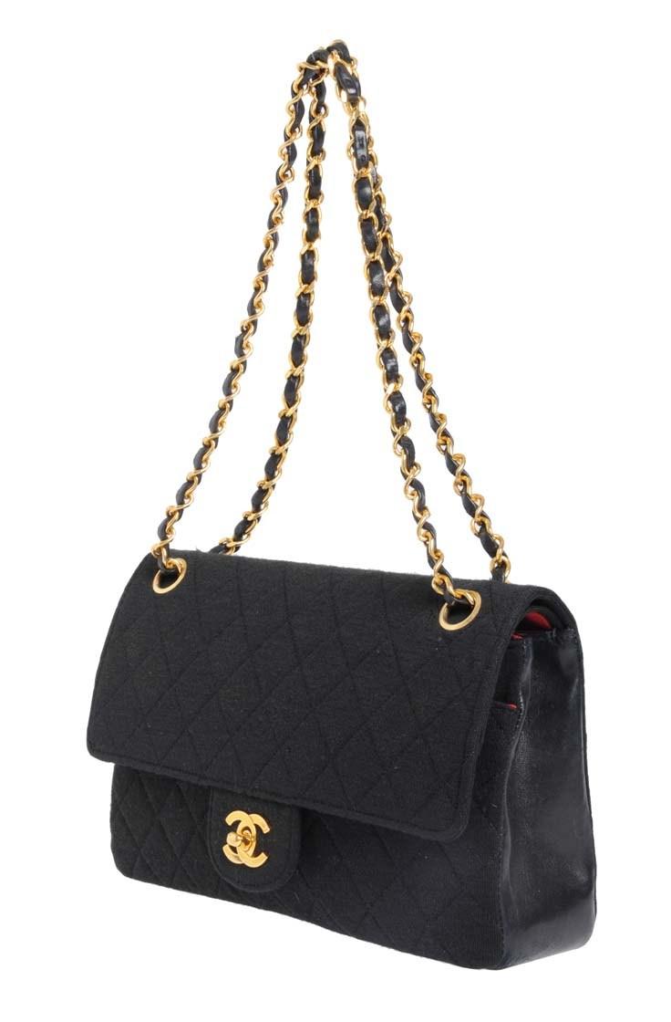 Channel Handbags Handbags And Purses On Bags Purses Com