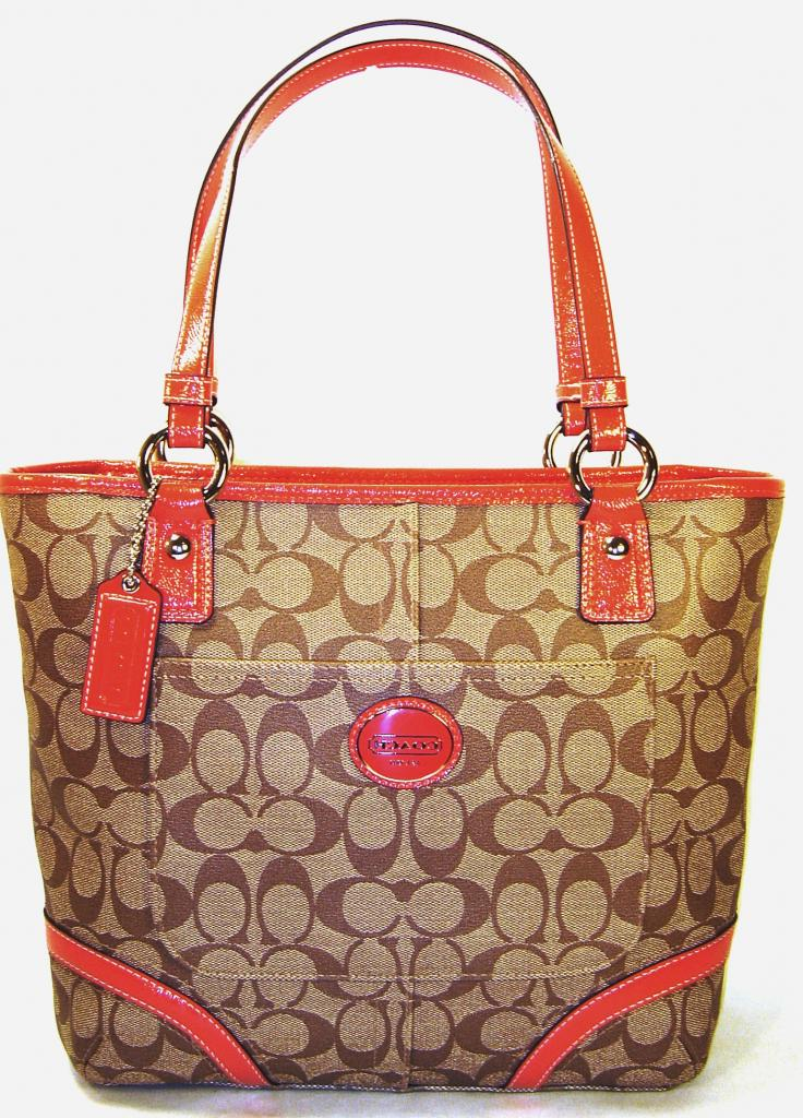 cheap coach handbags vera bradley handbag wholesale betty boop handbags