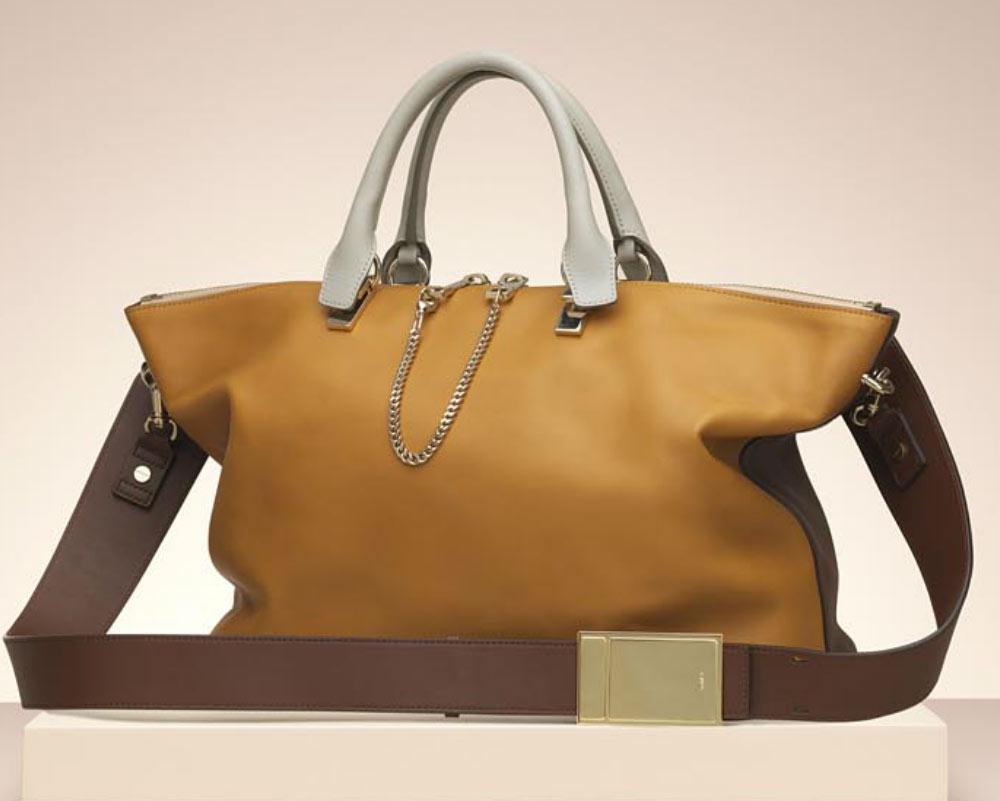 chloe handbag pastry handbags handbags fossil