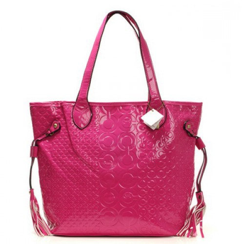 coach handbags outlet coach handbags on sale dooney bourke handbags