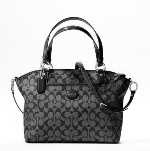 coach handbags designer inspired handbag jessica simpson handbags