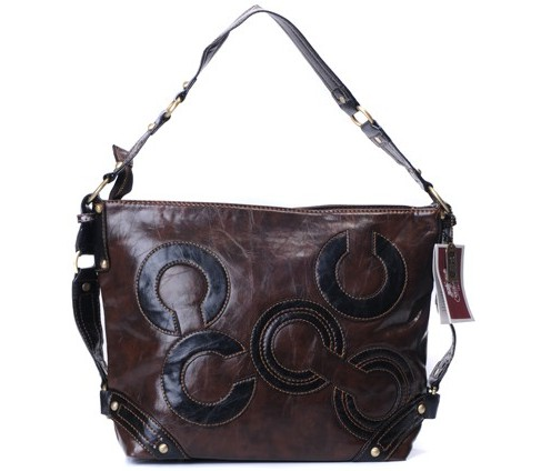 discount coach handbags brighton handbags wholesale coach handbags