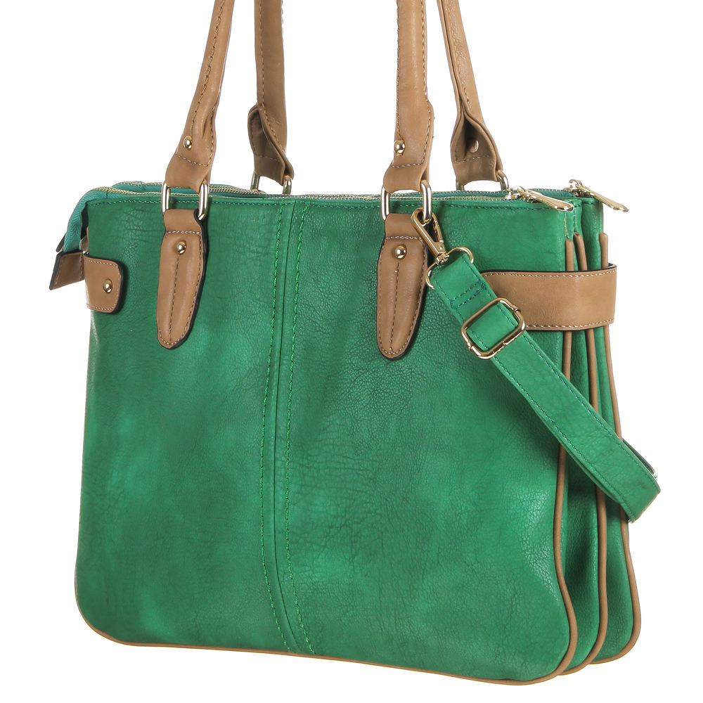 Find great deals on eBay for cheap handbags. Shop with confidence.