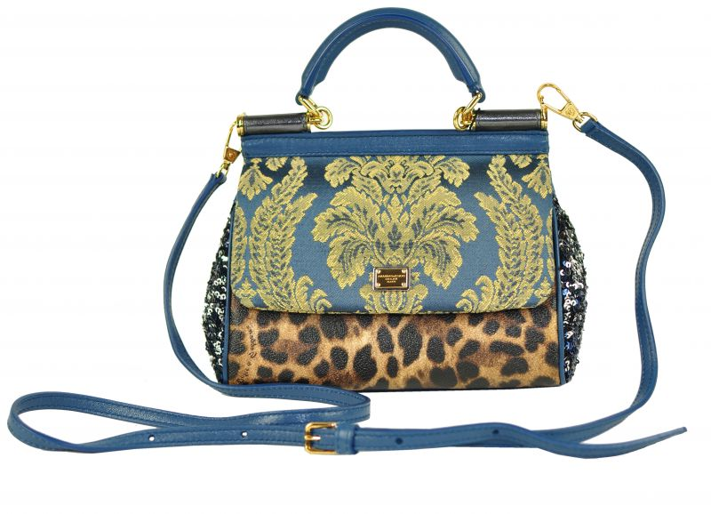dolce and gabbana handbags makowsky handbags hype handbags