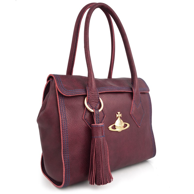 Dolce vita handbags. Handbags and Purses on Bags-Purses.com 98c6d14379e7f
