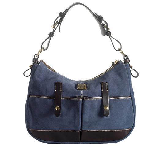 Dooney and bourke handbag handbags and purses on bags purses com