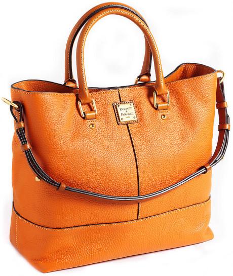 05b513a17fcf Dooney and bourke handbags. Handbags and Purses on Bags-Purses.com