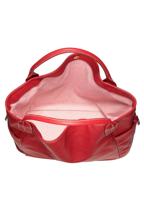 dooney bourke handbags black leather handbag tignanello handbags