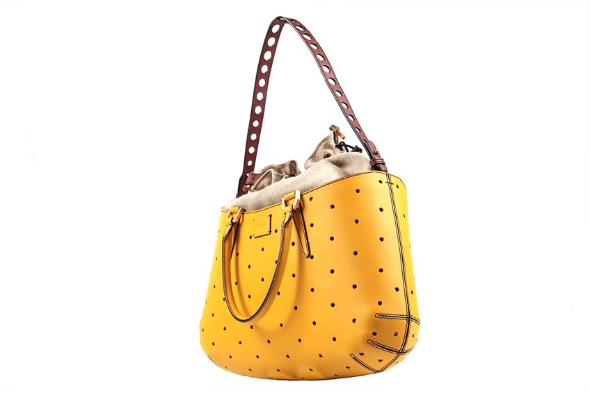 fendi handbag italian leather handbags handbags wallets  price under 150