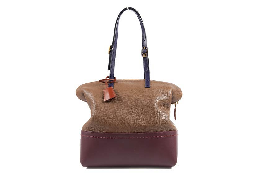 fendi handbags longaberger handbags italian leather handbags