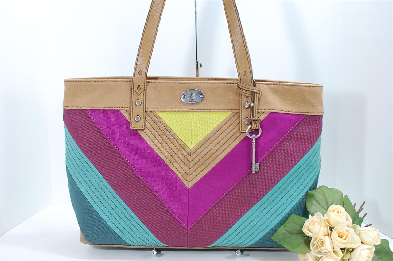 fossil handbags nine west handbags crossbody handbags