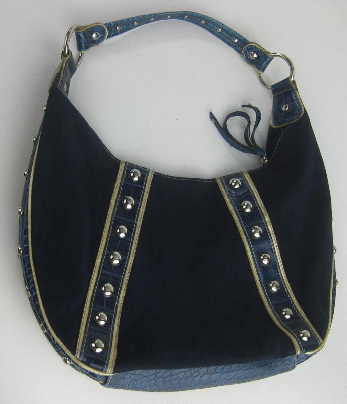genna de rossi handbags guess handbags quilted handbag